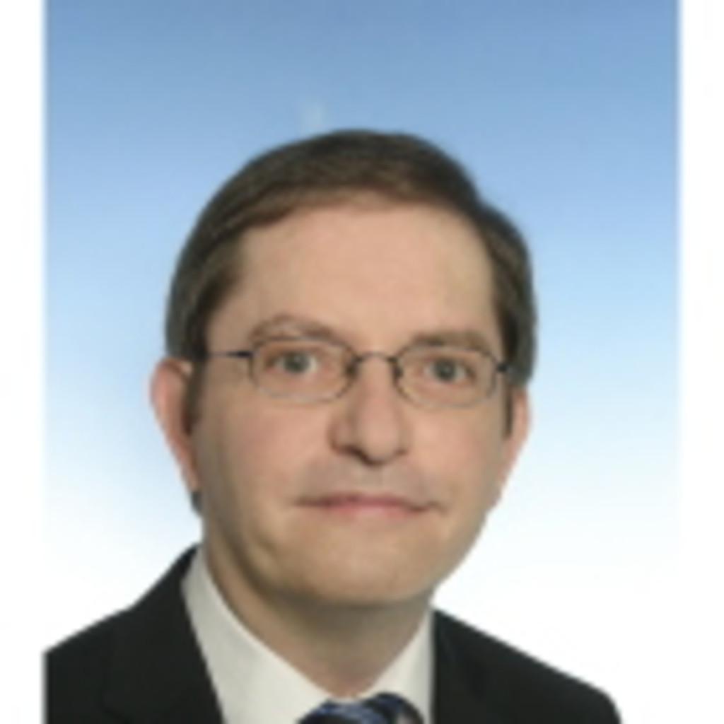 Dr. Klaus-<b>Michael Mangold</b> - Gruppenleiter - DECHEMA-Forschungsinstitut | ... - klaus-michael-mangold-foto.1024x1024