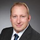 Alexander Vetter - Esslingen