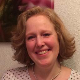 Kirstin Drichel - Praxis für Physiotherapie Kirstin Drichel - Essen