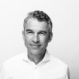 Carsten Riehemann - Albrecht, Kitta & Co. Vermögensverwaltung GmbH - Hamburg