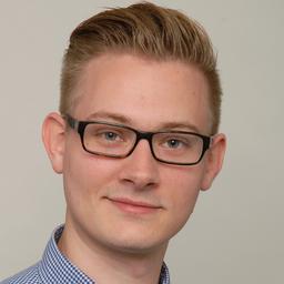 Jens Braun - regio iT gesellschaft für informationstechnologie mbh - Aachen