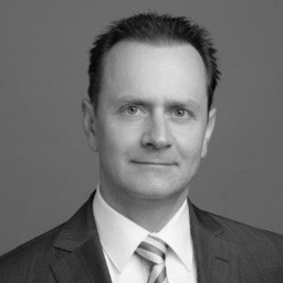David Hrdina - RobecoSAM AG - Zurich