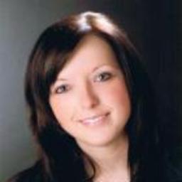 Kathrin Gabler - Praxisgemeinschaft für Ergotherapie Katrin Frey und Simone Stabentheiner - Stuttgart