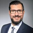 Markus Linden - Neuried