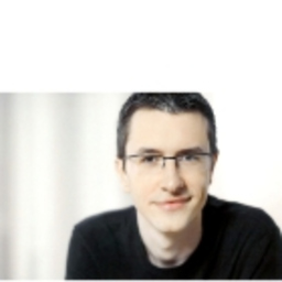 Guillaume JEANNE - Guillaume Jeanne - München