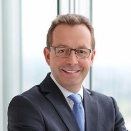 Hans-Christian Ackermann's profile picture