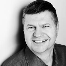 Marcus Reisiger - WERK4.1 Neue Medien GmbH - Hamburg