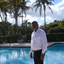 DEVANAND SOMSINGH - Fort Lauderdale