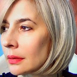Ioana Sträter