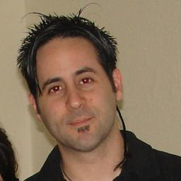 Sergio Alvarez's profile picture