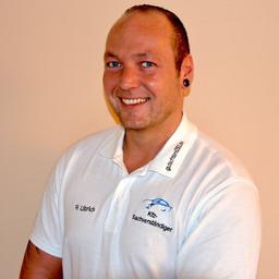 Robert Ulbrich's profile picture