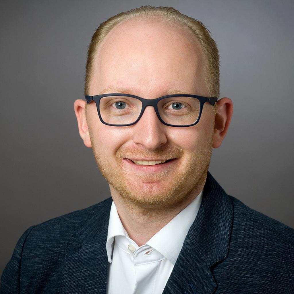Philip Leitner's profile picture