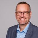 Jürgen Wunderlich - Köln