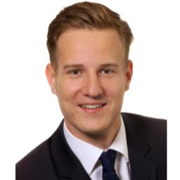 Clemens Maskus - BiTS Business and Information Technology School Hamburg - Hamburg