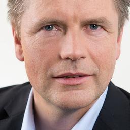 Johannes Friedemann - comdirect bank AG - Quickborn