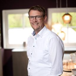 Matthias Berens's profile picture