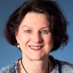 Sabine Gläsel - entdecke-deine-potentiale - Köln