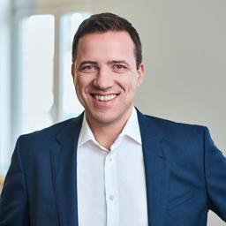 Dirk Lohoff - Nexiga GmbH - Kunden lokalisieren I Standorte definieren I Neukunden gewinnen - Bonn