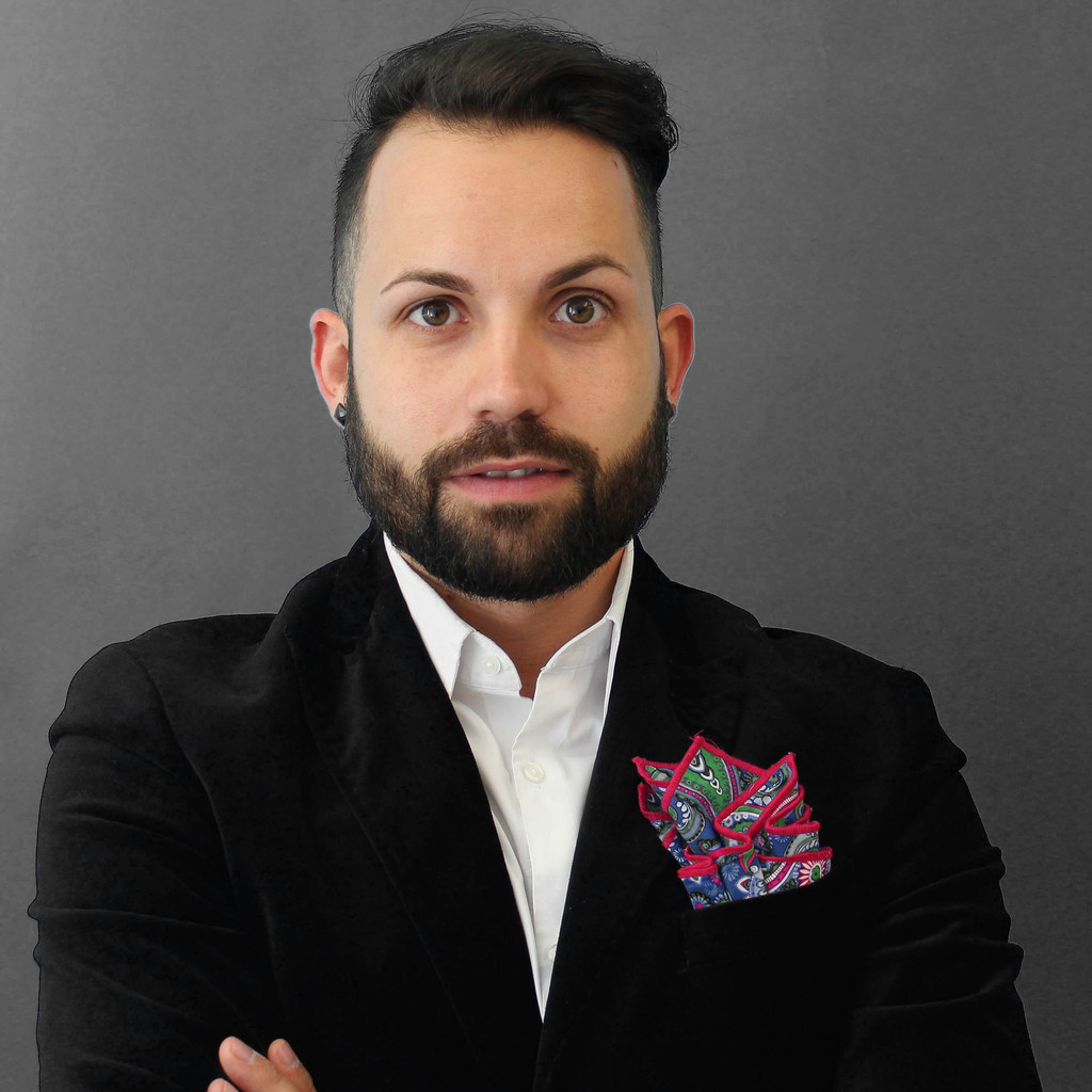 Sasha Zaric - Event- und ArtistManager - Pure - Artists & Events | XING
