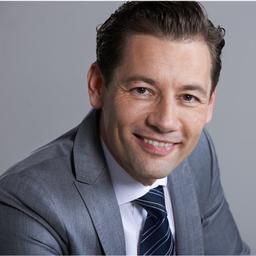 Patrick Elö - Max. Transparenz durch live Vergleiche/Mehr als 1 Mio.€ bereits optimiert - Schweich