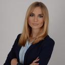 Natalie Schmidt - Essen