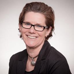 Claudia Fehlberg