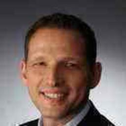 Dr Markus Kückelhaus - DHL Customer Solutions & Innovation - Köln