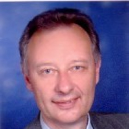 Gerhard LASSNIG - Kapsch ConnexPlus GmbH - Wien