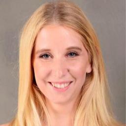 Nicole Block's profile picture