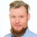 Sebastian Schröder - Alzenau