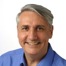 Uwe Simon's profile picture