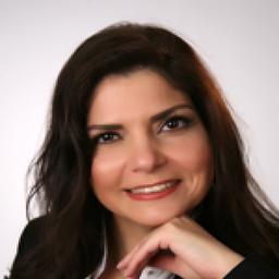 Naglaa Esbetan's profile picture