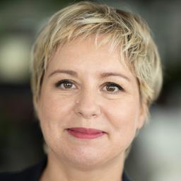 Stéphanie Auchabie's profile picture