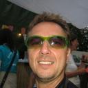 Peter Peters - Bietigheim