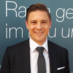 Christoph Fritsch