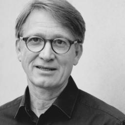 Kurt Friedrich - dialog-plan  agentur für marke und veränderung - Darmstadt