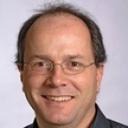 Michael Romer - Holderbank