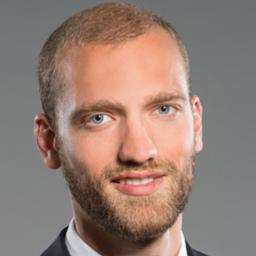 Richard Braun's profile picture