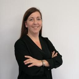 Miriam Krampe's profile picture