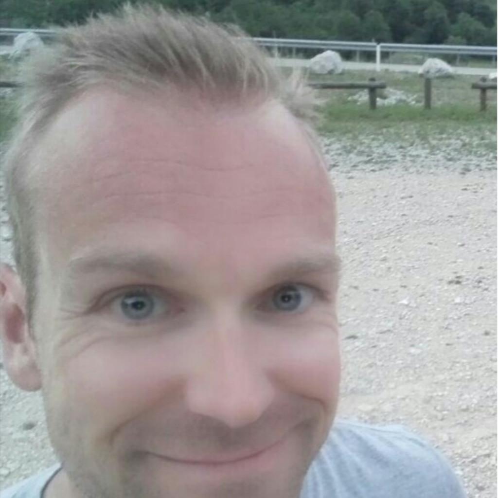 Ing. Kari Välikangas's profile picture