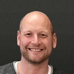 Knut Riedel Freelance Strategy Director Mentor F R