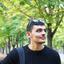 Mahmoud Shalaby - Vienna