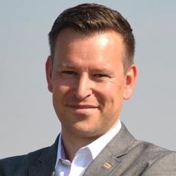 Enrico Ritter