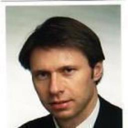Frank Stephan Hein - DZ BANK AG - Düsseldorf