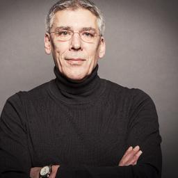 Peter Toenne Toenne Coaching Bewerbungsberatung