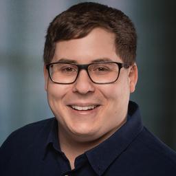 Stefan Schmahl's profile picture