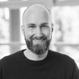 Tim Scheumann - borisgloger consulting GmbH - Baden-Baden