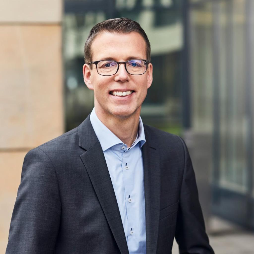 Deutsche Kreditbank Dkb Corporate Website: Leiter Corporate Actions
