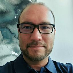 Florian Becker - Adspert | Bidmanagement GmbH - Berlin
