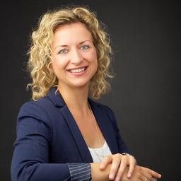 Jeanette Elser's profile picture